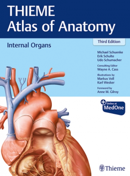 https://pickpdfs.com/thieme-atlas-of-anatomy-neck-and-internal-organs-3rd-edition-pdf-free-download2121/