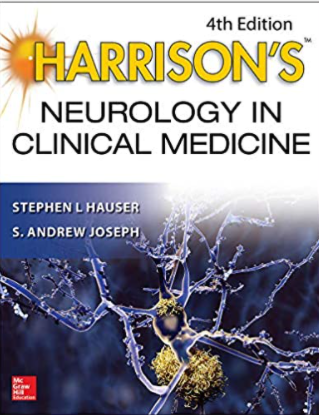 https://pickpdfs.com/download-harrisons-neurology-in-clinical-medicine-4th-edition-pdf-free-download2021/