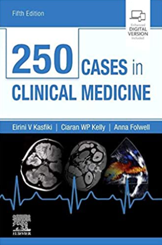 https://pickpdfs.com/download-250-cases-in-clinical-medicine-5th-edition-pdf-free/