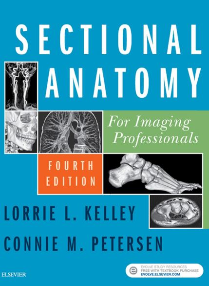 https://pickpdfs.com/sectional-anatomy-for-imaging-professionals-4th-edition-pdf/