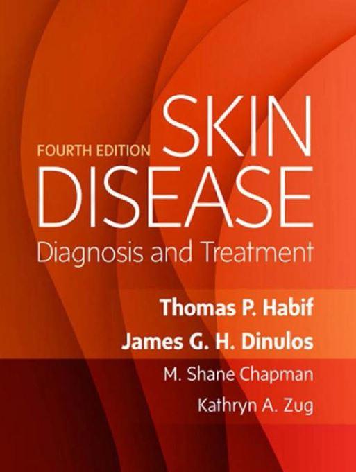 https://pickpdfs.com/diagnosis-and-treatment-4th-edition-pdf-free-pdf-epub-medical-books/