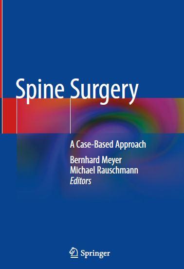 https://pickpdfs.com/spine-surgery-a-case-based-approach-pdf/