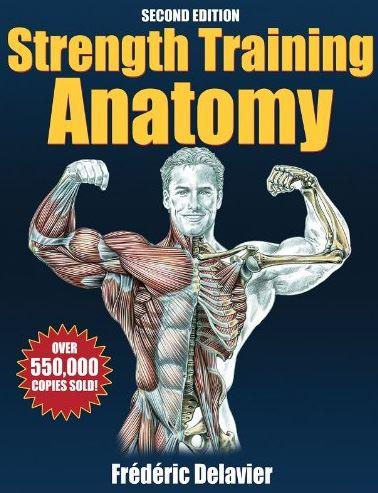 https://pickpdfs.com/strength-training-anatomy-2nd-edition-pdf/