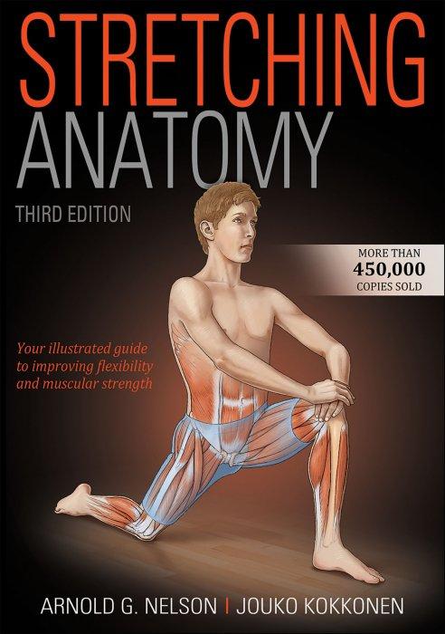 https://pickpdfs.com/stretching-anatomy-3rd-edition-epub-download/
