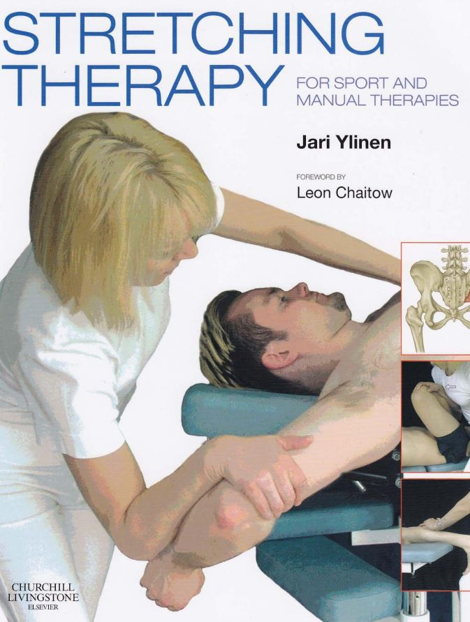 https://pickpdfs.com/stretching-therapy-for-sport-and-manual-therapies-pdf/