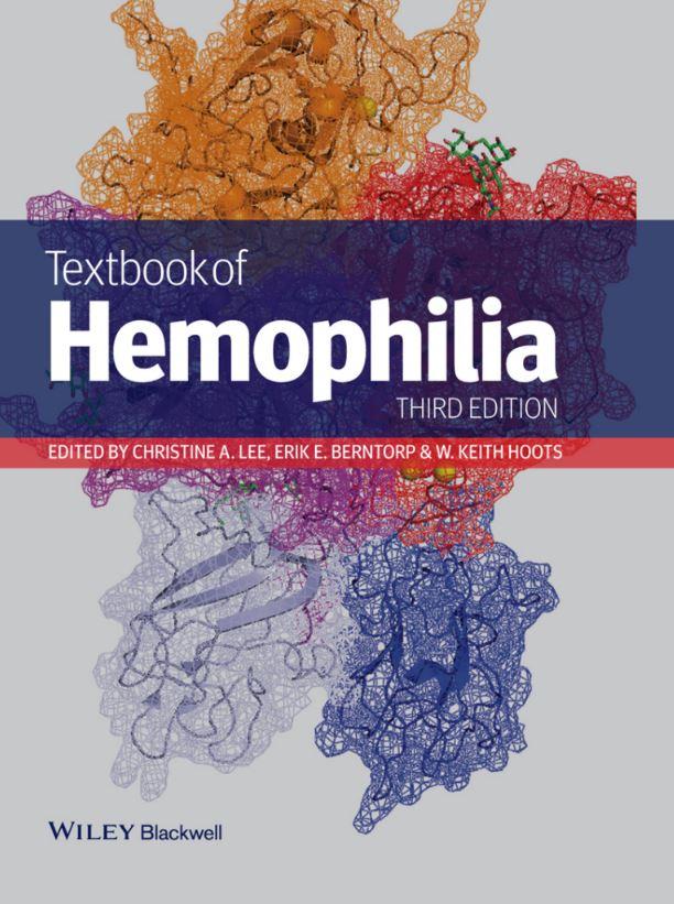 https://pickpdfs.com/textbook-of-hemophilia-3rd-edition-pdf/