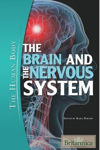 https://pickpdfs.com/neurology/