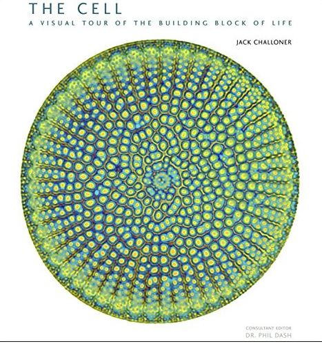 https://pickpdfs.com/the-cell-a-visual-tour-of-the-building-block-of-life-pdf/