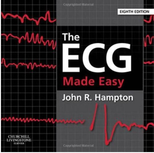 https://pickpdfs.com/the-ecg-made-easy-8th-edition-pdf/