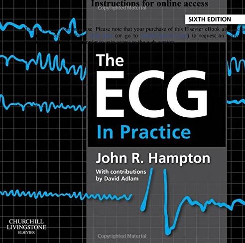https://pickpdfs.com/the-ecg-in-practice-6th-edition-pdf/