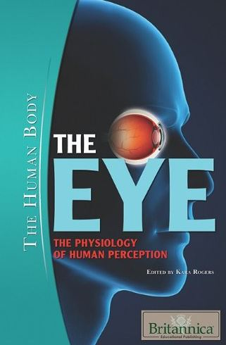 https://pickpdfs.com/the-physiology-of-human-perception-the-human-body-pdf/