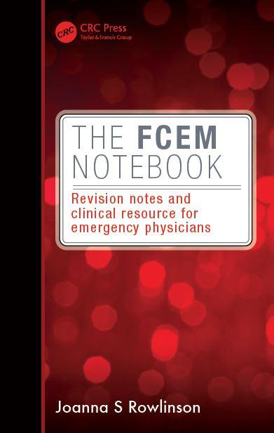 https://pickpdfs.com/the-fcem-notebook-pdf-free-pdf-pickpdfs-medical-books/