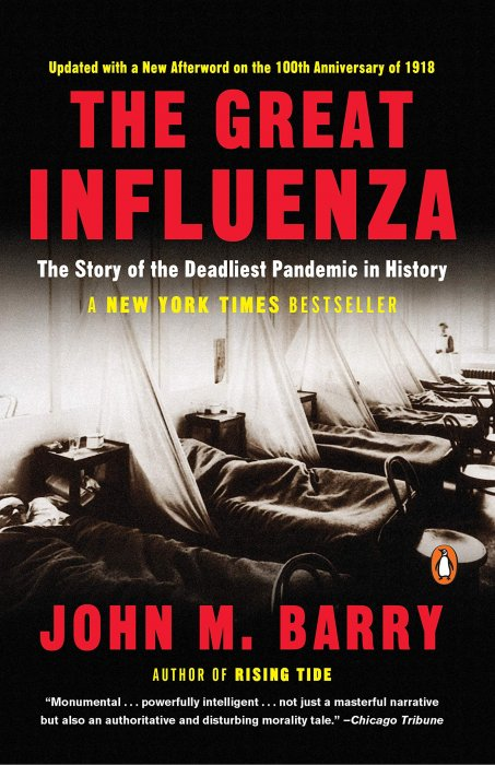 https://pickpdfs.com/the-great-influenza-the-story-of-the-deadliest-pandemic-in-history/