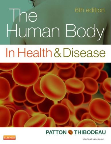 https://pickpdfs.com/the-human-body-in-health-and-disease-6th-edition-pdf/
