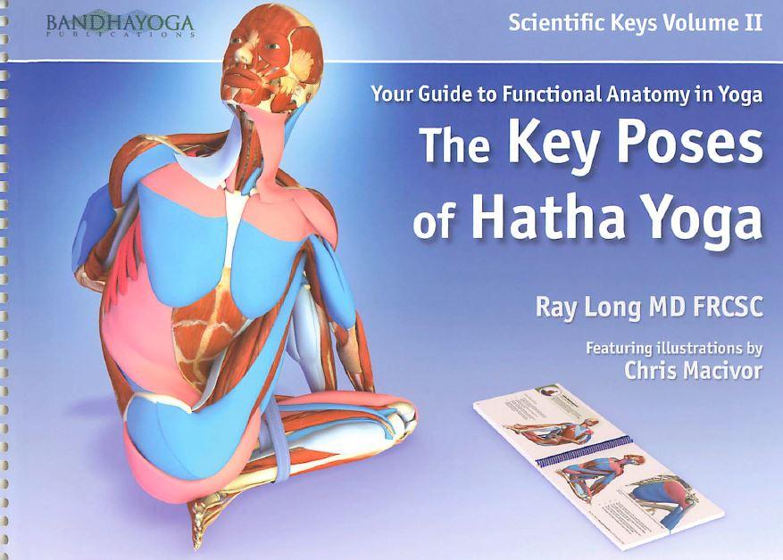https://pickpdfs.com/the-key-poses-of-yoga-3rd-edition-pdf-scientific-keys-volume-2-download/