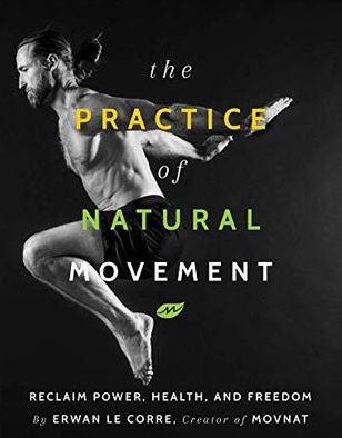https://pickpdfs.com/reclaim-power-health-and-freedom-epub-free-pdf-epub-medical-books/