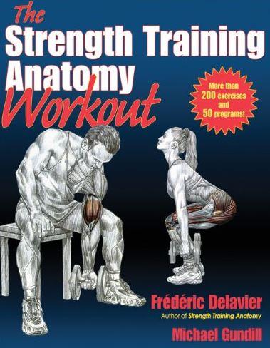 https://pickpdfs.com/the-strength-training-anatomy-workout-pdf-free-pdf-epub-medical-books/
