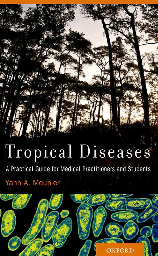 https://pickpdfs.com/tropical-diseases-a-practical-guide-for-medical-practitioners-pdf-free-pdf-pickpdfs-medical-books/