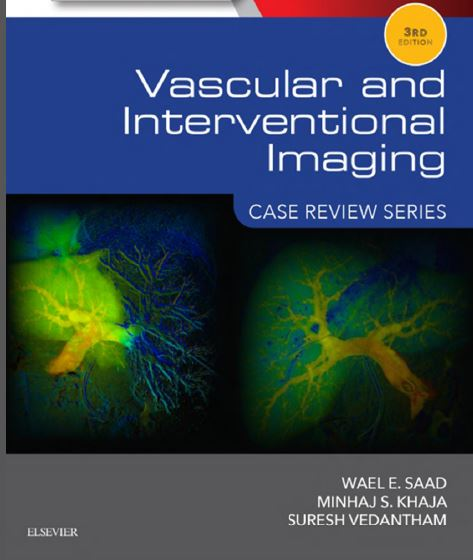 https://pickpdfs.com/vascular-and-interventional-imaging-case-review-series-3rd-edition-pdf-free-pdf-epub-medical-books/