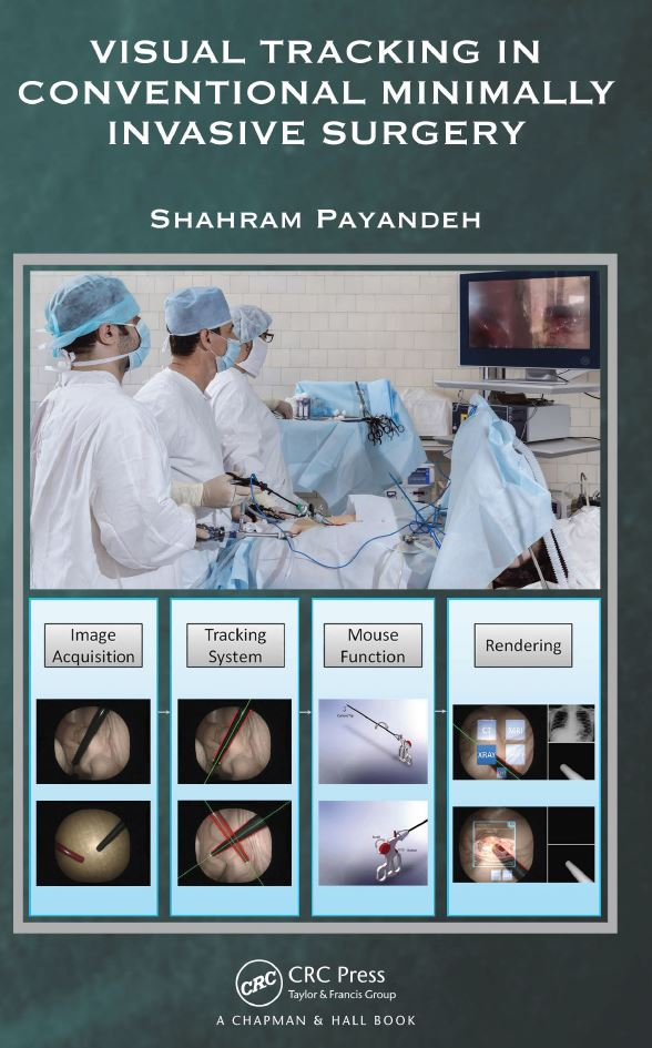 https://pickpdfs.com/visual-tracking-in-conventional-minimally-invasive-surgery-pdf/