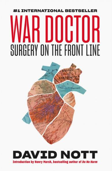 https://pickpdfs.com/surgery-on-the-front-line/