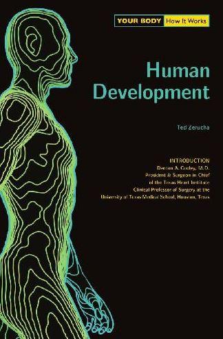 https://pickpdfs.com/your-body-how-it-works-human-development-pdf/