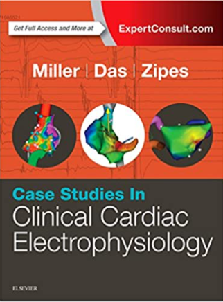 https://pickpdfs.com/download-case-studies-in-clinical-cardica-electrophysiology-pdf-free2021/