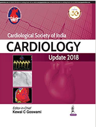 https://pickpdfs.com/download-catheter-ablation-of-cardiac-pdf-4th-edition-free2021/