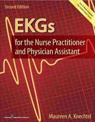 https://pickpdfs.com/download-ekgs-for-the-nurse-practitioner-and-physician-assistant-pdf-free2021/