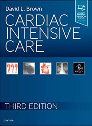 https://pickpdfs.com/download-cardiac-intensive-care-pdf-3rd-edition-free2021/