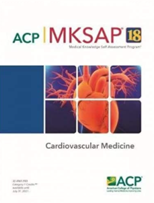 https://pickpdfs.com/download-mksap-18-cardiovascular-medicine-pdf-free2021/