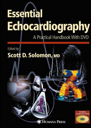 https://pickpdfs.com/download-essential-echocardiography-a-practical-guide-with-dvd-pdf-free2021/