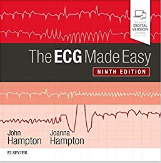 https://pickpdfs.com/download-the-ecg-made-easy-pdf-9th-edition-free2021/