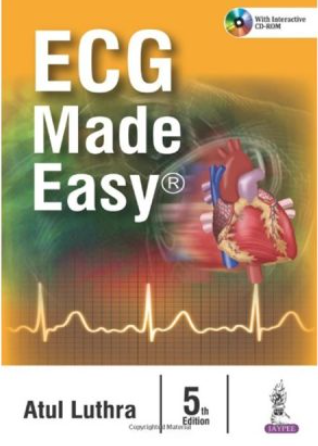 https://pickpdfs.com/download-ecg-made-easy-pdf-5th-edition-free2021/