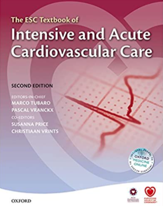 https://pickpdfs.com/download-the-esc-textbook-of-intensive-and-acute-cardiovascular-care-pdf-free2021/