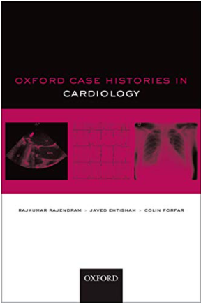 https://pickpdfs.com/download-oxford-case-histories-in-cardiology-pdf-free2021/