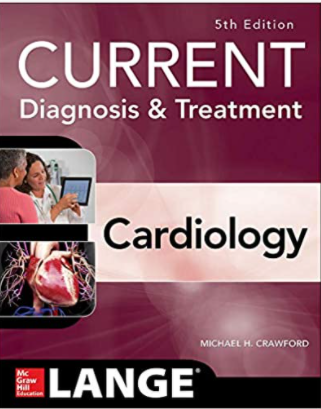 https://pickpdfs.com/download-current-diagnosis-and-treatment-cardiology-5th-edition-pdf-free-download2021/