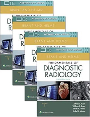 https://pickpdfs.com/physics-for-diagnostic-radiology-3rd-edition-pdf/