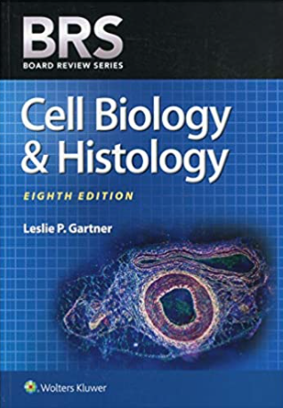 https://pickpdfs.com/download-brs-cell-biology-and-histology-8th-edition-pdf-free/