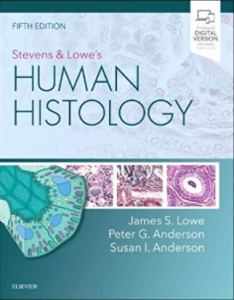 https://pickpdfs.com/download-stevens-lowes-human-histology-pdf-5th-edition-free/