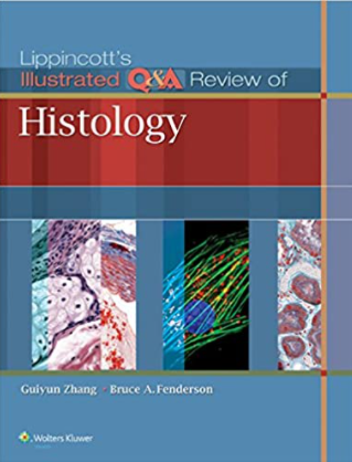https://pickpdfs.com/download-lippincotts-illustrated-qa-review-of-histology-pdf-free/