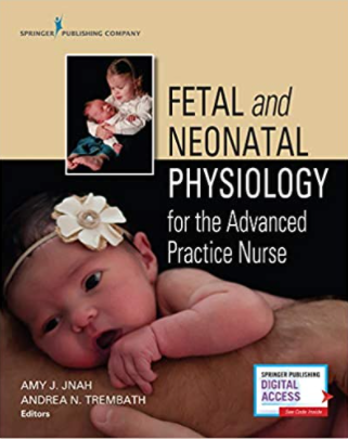 https://pickpdfs.com/download-fetal-and-neonatal-physiology-for-the-advanced-practice-nurse-pdf-free/
