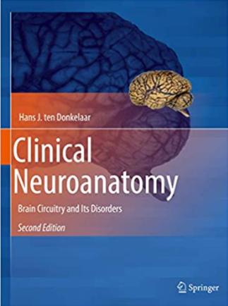 https://pickpdfs.com/download-lange-clinical-neurology-and-neuroanatomy-a-localization-based-approach-pdf-free/
