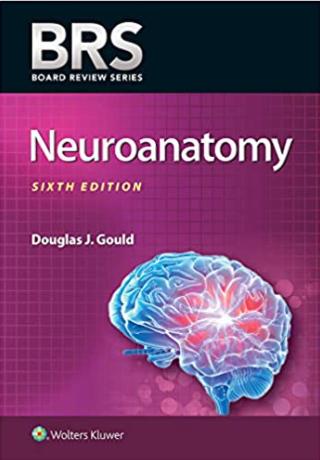 https://pickpdfs.com/download-digital-neuroanatomy-an-interactive-cd-atlas-with-text-pdf/