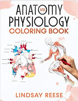 https://pickpdfs.com/human-sectional-anatomy-3rd-edition-pdf/