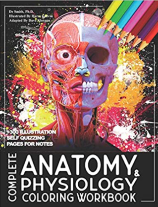 https://pickpdfs.com/anatomy-all-recommended-and-physiology-pdf-download/