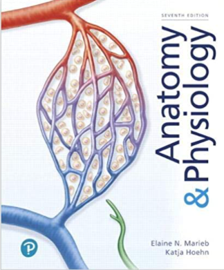 https://pickpdfs.com/download-anatomy-physiology-7th-edition-pdf-free/