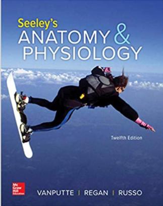 https://pickpdfs.com/download-tara-pharmacology-for-medical-graduates-pdf-4th-edition/