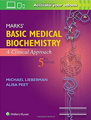 https://pickpdfs.com/download-marks-basic-medical-biochemistry-a-clinical-approach-5th-edition-pdf-free/