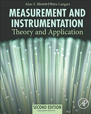 https://pickpdfs.com/download-measurement-and-instrumentation-theory-and-application-3rd-edition-pdf-free/